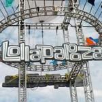 Lollapalooza Chile: Pases comienzan a agotarse