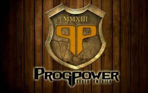 ProgPower SA