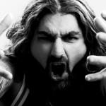 Mike-Portnoy1