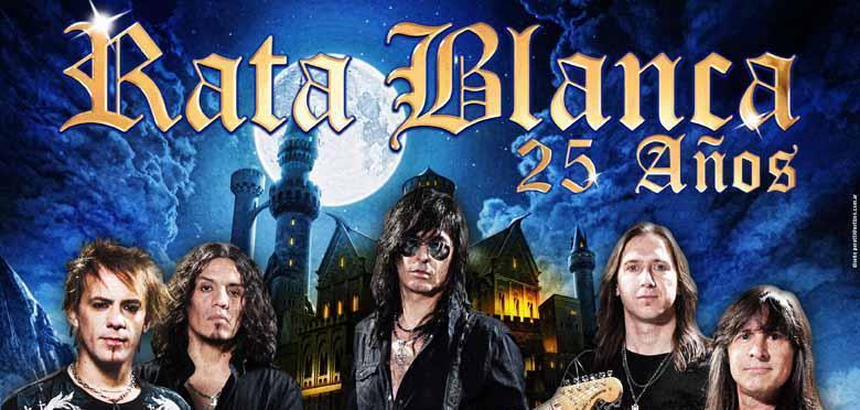 20121123114948-Rata-Blanca