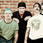 Revisa el Carpool Karaoke de Red Hot Chili Peppers