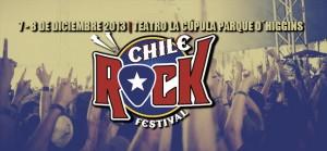 chile rock festival 2013