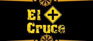 el cruce 2