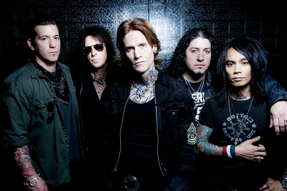 9buckcherry