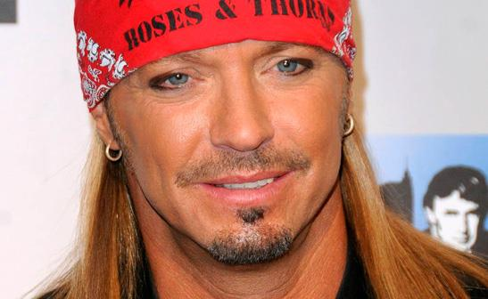 bret michaels se presentar en antofagasta irock webzine. Black Bedroom Furniture Sets. Home Design Ideas