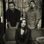 26 DE OCTUBRE 2013 | CRÍSALIDA + BAUDA