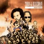 Toro-Bluesman-Desde-el-Averno