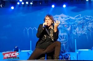 4 - Iron Maiden-26