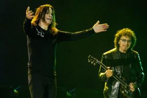 Black-Sabbath-6