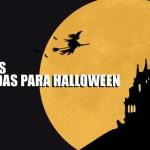 ARTÍCULOS | Las 10 canciones recomendadas para Halloween