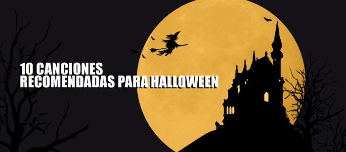 HalloweenBG_MoonTexture_Trees_Final
