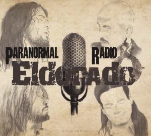 ArteParanormalRadio