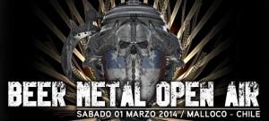 beer-metal-fest-open-air