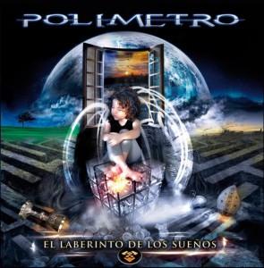 polimetro disco