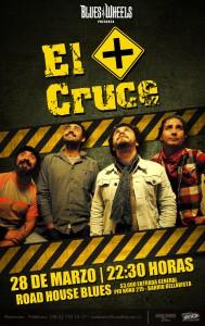 ElCruce280314