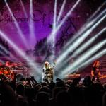 LIVE REVIEW | REACTION FEST CHILE 2014: Apostando por el metal
