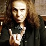 ARTÍCULOS | Alcemos los cuernos en memoria de Ronnie James Dio