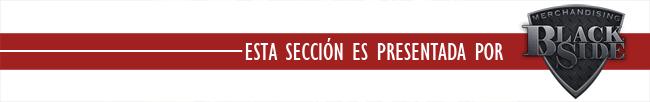 Banner Seccion BlackSide