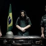 Torture Squad dará concierto en Chile