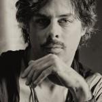 ARTÍCULOS | Lo esencial de Richie Kotzen