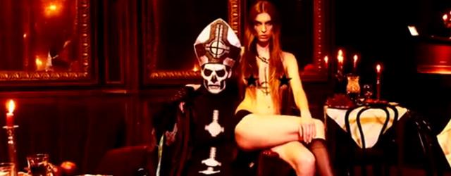ghost-b-c-y-el-video-de-year-zero-sin-censura