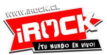 | iRock WebZine