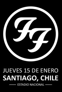 foofighters330x490