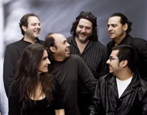 2009-Fulano2