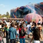 ARTÍCULOS | Lo que se viene para el 2015