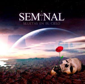 Seminal Front