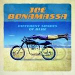 """ Different Shades of Blue"" - Joe Bonamassa"