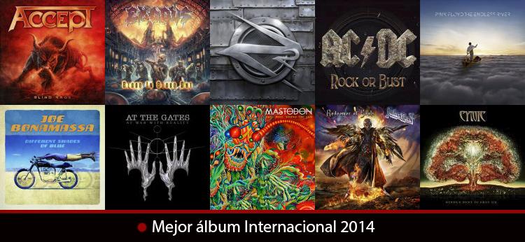 Mejor2014