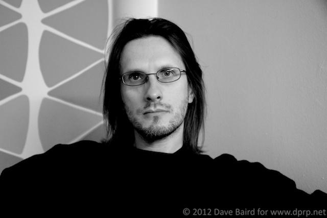 Steven-Wilson-AB-012