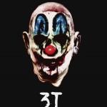 """Revisa el adelanto de """"31"""" el nuevo film de Rob Zombie"""
