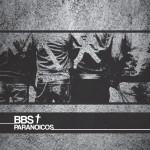 BBs Paranoicos – Cruces