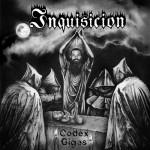 Inquisicion – Codex Gigas
