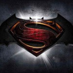 Comic-con presenta nuevo trailer de 'Batman v/s Superman: Dawn Of Justice'