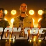 Escucha 'Torches in the Woods', nuevo single de Iron Spell