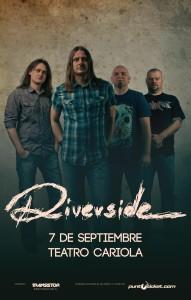 riverside2