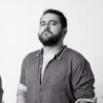 Engranaje abrirá concierto de La Renga en Chile