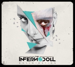 The Inferno Doll_DOLLMINATION