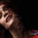 Camila Moreno registra disco en vivo en Enero