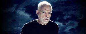 David Gilmour [SOLD OUT] @ Estadio Nacional | Ñuñoa | Región Metropolitana | Chile