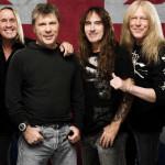 Artículo | Iron Maiden y Chile: 23 años de amor
