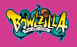 Bowlzilla Festival @ Playa Ritoque | Región de Valparaíso | Chile