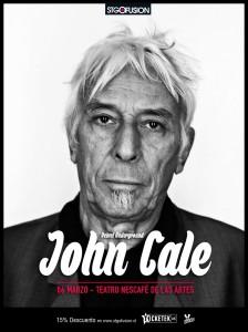 afiche-john-cale