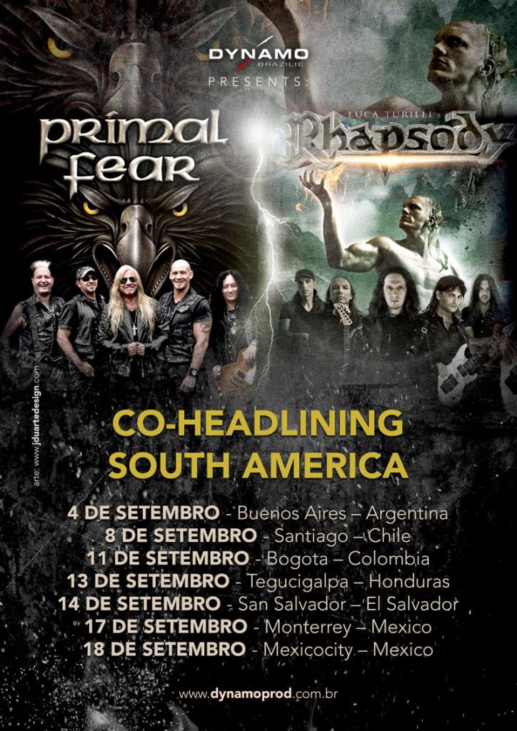Rhapsody-Primal-Fear-Poster2