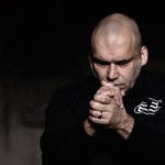 "Blaze Bayley estrena nuevo video: ""Escape Velocity"""