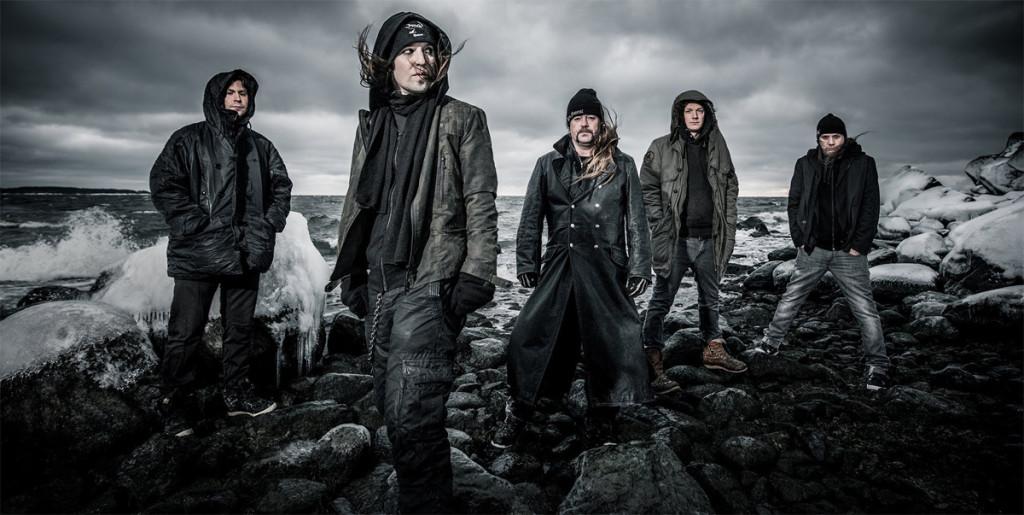 children-of-bodom-2015-band