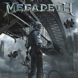 megadeth_new_album_cover (1)